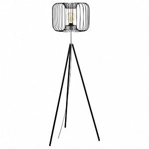Торшер с 1 лампой Corsavy EG_98439