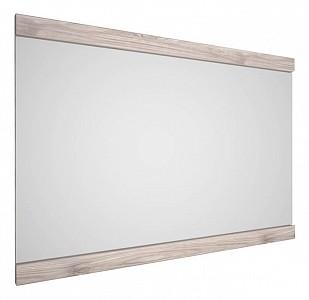 Зеркало настенное Jazz