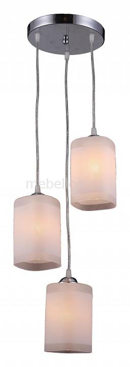 Светильник для кухни Natali Kovaltseva KVL_38157 от Mebelion.ru