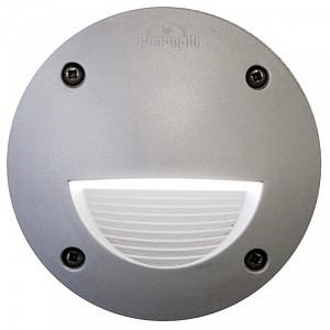 Встраиваемый светильник Leti 2C4.000.000.LYG1L