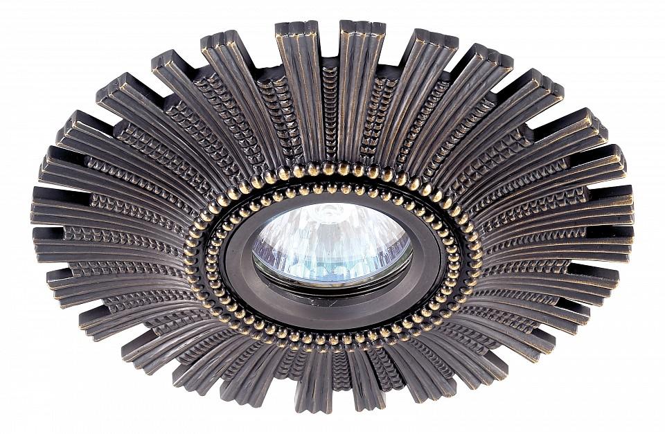 Встраиваемый светильник Vintage 369972