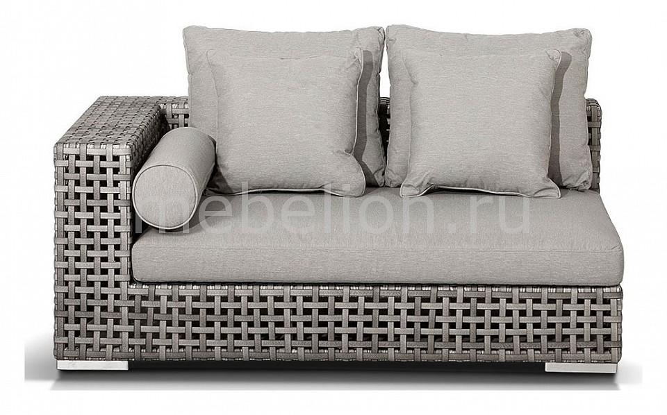 Секция для дивана 4sis Канти 4sis столик канти