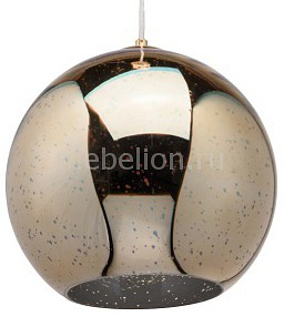 Светильник для кухни Regenbogen life MW_663011501 от Mebelion.ru
