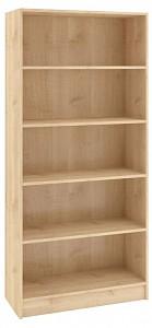 Шкаф для прихожей Лайн BRN_2599