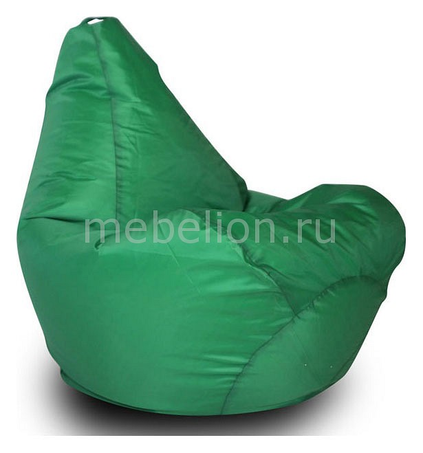 Кресло DreamBag DRB_1044 от Mebelion.ru