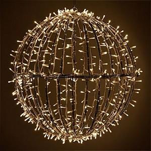Шар световой [0.6 м] Ball ARLT_025303