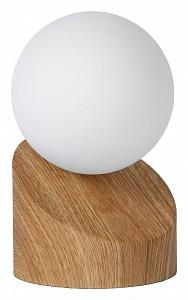 Настольная лампа Len Lucide (Бельгия)
