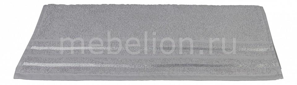 Полотенце Hobby Home Collection 15791900 от Mebelion.ru