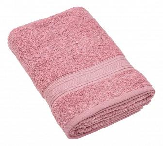 Полотенце для лица (50x90 см) Mixandsleep