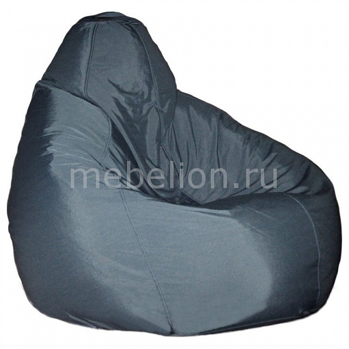 Кресло Вентал VEN_10000466 от Mebelion.ru