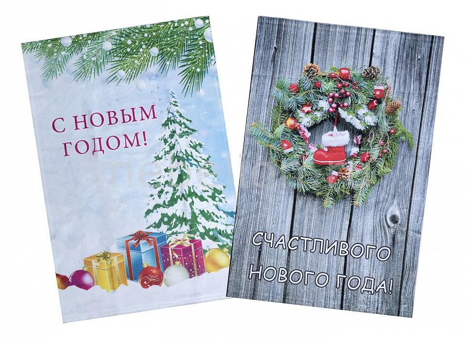 Кухонное полотенце Hobby Home Collection HT_2000000093 от Mebelion.ru