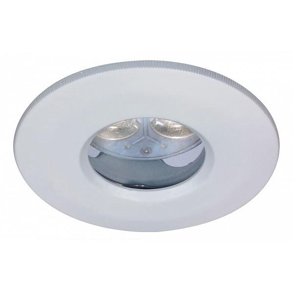 Встраиваемый светильник Profi 99460 PA_99460
