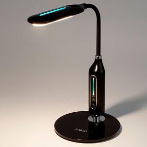 Настольная лампа офисная 80503 a042782