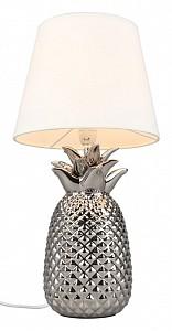 Настольный светильник Caprioli OM_OML-19704-01