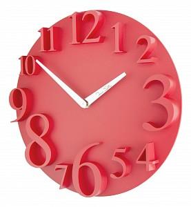 Настенные часы (32 см) TS 4023R