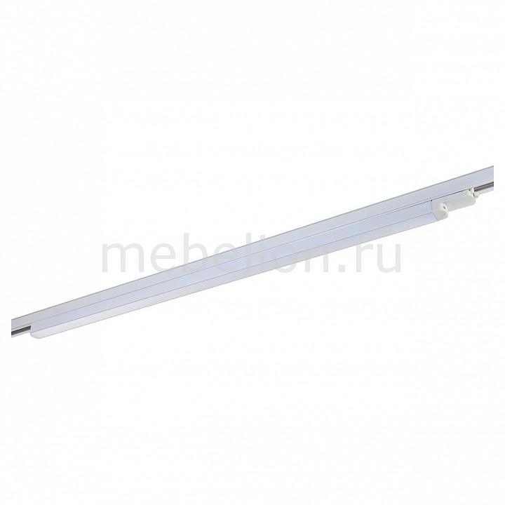Струнный светильник Donolux do_dl18931_30w_w_4000k от Mebelion.ru