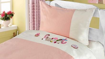 Комплект полутораспальный Sweet