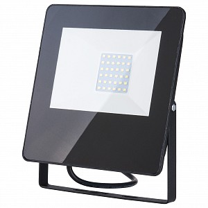 Настенно-потолочный прожектор 013 FL LED a041253