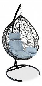 Кресло подвесное Promo Z-03 (A) (9)