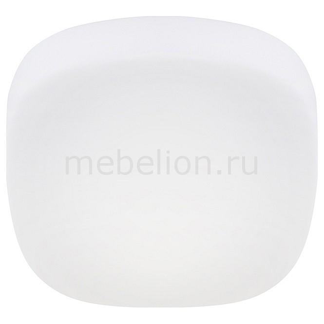 Люстра IDLamp ID_266_20PF-LEDWhite от Mebelion.ru