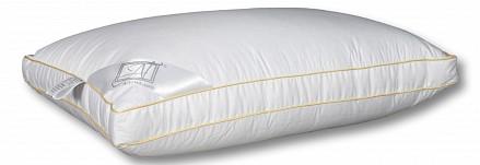 Подушка (65x65 см) Премиум