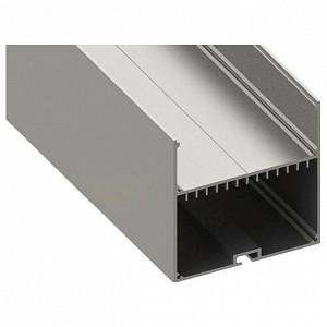 Профиль накладной [2 м] Imex 7070 SPR-7070
