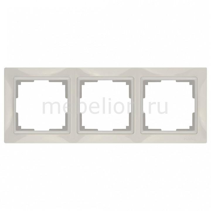 Рамка Werkel WRK_a036632 от Mebelion.ru