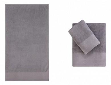 Полотенце для лица (50x90 см) Cortezza