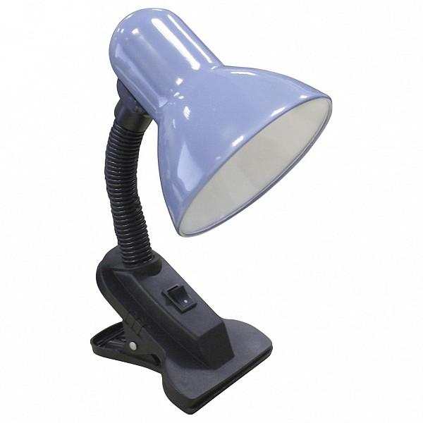 Настольная лампа офисная Рагана 07006,05
