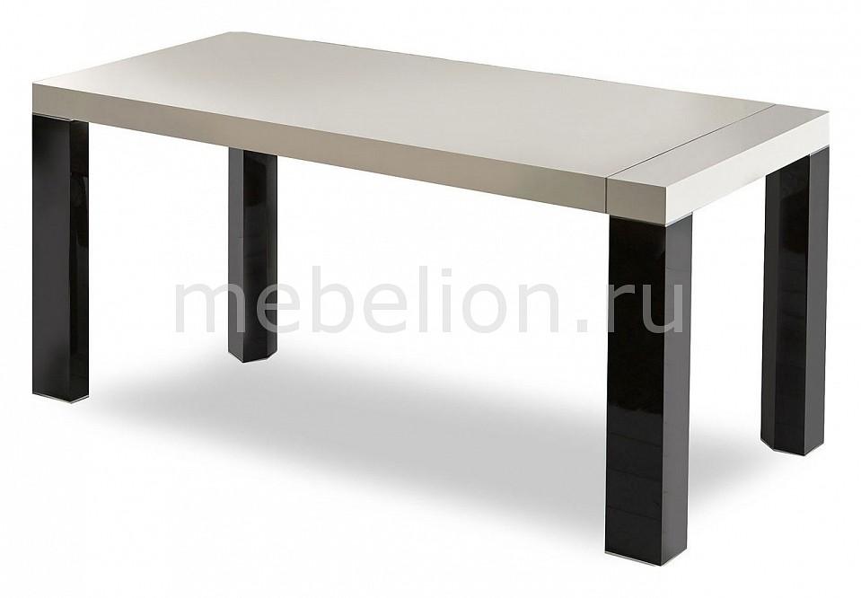 Кухонный стол Dupen ESF_INES_beige от Mebelion.ru
