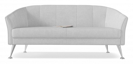Прямой диван Зара  / Диваны / Мягкая мебель