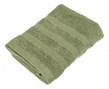 Полотенце для лица (50х90 см) ART 982