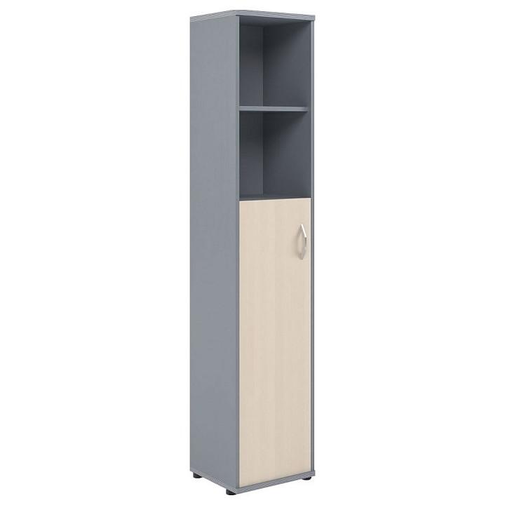 Шкаф комбинированный Imago СУ-1.6 Л
