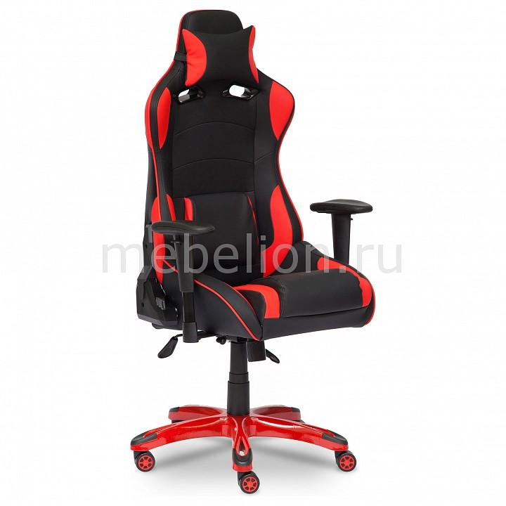 Кресло игровое iForce