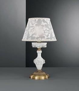 Настольная лампа 9001 RA_P_9001_P