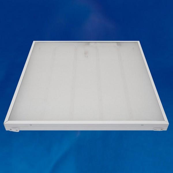 Светильник для потолка Армстронг Grilyato White ULP-6060 40W/5000К IP40 GRILYATO WHITE фото