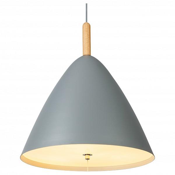 Подвесной светильник Pura 15325G Globo GB_15325G