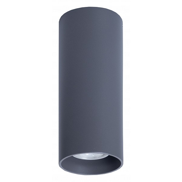 Накладной светильник Tubo8 P2 11 TopDecor RTPR_Tubo8_P2_11