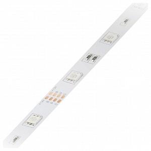 Лента светодиодная ULS-Q211 5050-30LED 11000