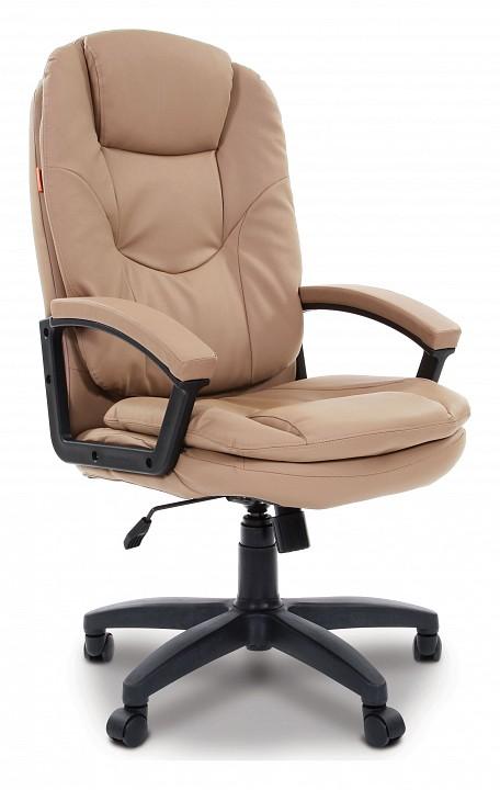 Игровое кресло Chairman CHA_7011066 от Mebelion.ru