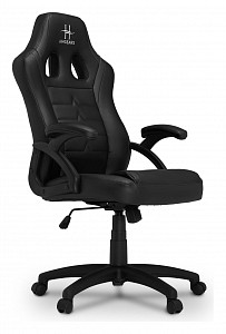 Геймерское кресло HHGears SM115 HHG_00028180