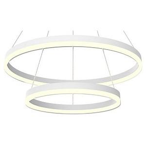 Подвесной светильник Тор-ЭКО 08219,01E