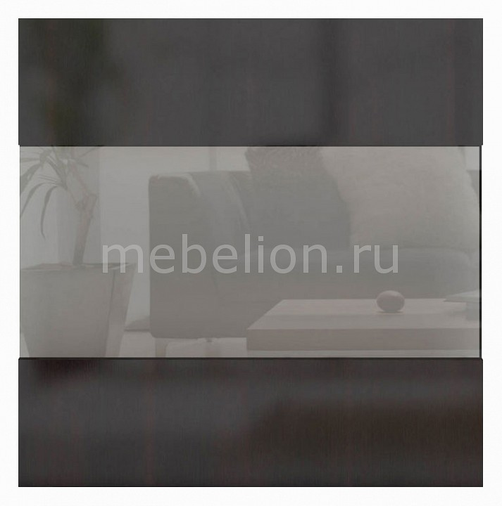 Дверь СтолЛайн STL_2018032000400 от Mebelion.ru