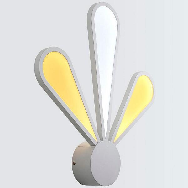 Бра Miracoli Miracoli W200.3 LED
