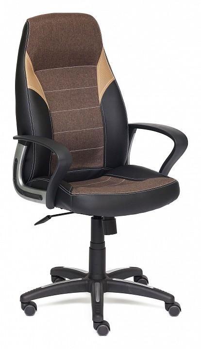 Игровое кресло Tetchair TET_12016 от Mebelion.ru