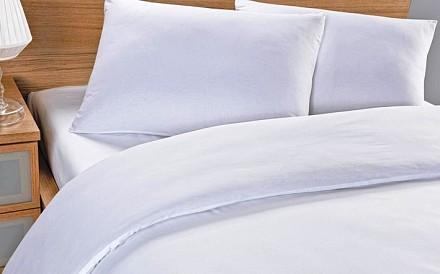 Комплект полутораспальный Otel