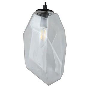 Светильник на штанге Corropoli OML-91826-01