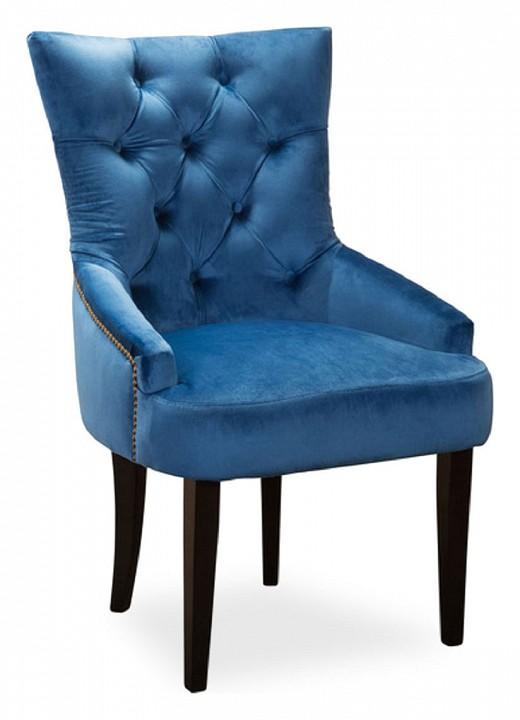 Кресло Шарлот Блю