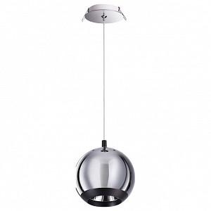 Подвесной светильник Glob 358042