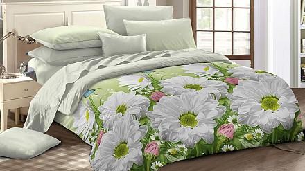 Комплект постельного белья Fresh